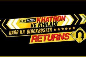 """Shantanu Maheshwari wins """"Khatron Ke Ki Khiladi"""""""