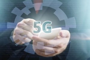 Airtel, BSNL tie-up with Nokia to roll out 5G network