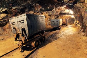 OMC targets to produce 20MT ore by 2019-20