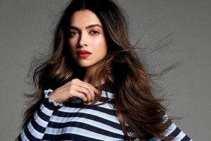 Make those with mental illness feel safe, loved: Deepika