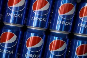 PepisCo, Coca Cola restrained from drawing water in TN's Tirunelveli Dist