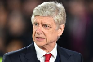 We were disastrous against Liverpool: Arsenal coach Wenger