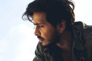 Workaholic Param Singh stays away from social media