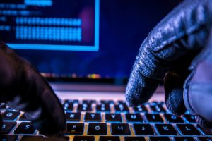 NSA's powerful hacking tools leaked online
