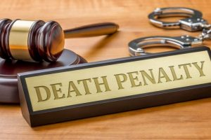 India registers 81% increase in death penalty in 2016: Amnesty