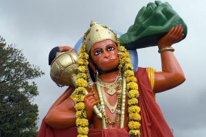 Hanuman Jayanti: 5 temples for devotees to offer prayers in India
