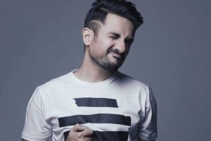 Comedians get more leeway than other artists in India: Vir Das