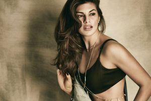 Jacqueline Fernandez set to bring big surprise on big screen