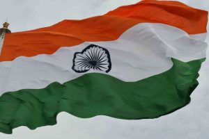 India's highest flag: Frequent damage causes rethink