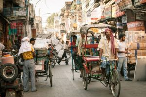 Already 79 cases, is Delhi prepared for Chikungunya menace this season?