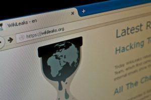 US NSA spying on Pakistan's mobile networks: WikiLeaks