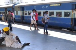 Shatabdi fares on some sections may become cheaper