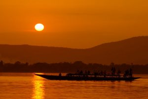 Regional Directorates of Brahmaputra Board to be set up in WB, NE