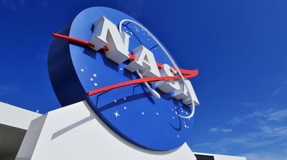 NASA, ISS, orbital debris, space