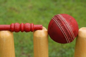No more injuries to wicketkeepers from bails, assures MCC
