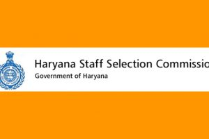 HSSC Patwari recruitment result 2017 declared at www.hssc.gov.in | Check now
