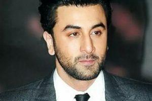 Sanjay Dutt biopic 60 per cent complete, says Ranbir Kapoor