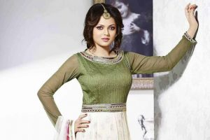 Drashti Dhami earns the most in Television industry!