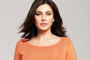 My appearance is not a source of insecurity: Lisa Ray