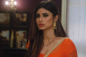 Is 'Naagin 2' heading towards its end?