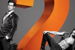 Judwa 2: Will Varun Dhawan, Jacqueline Fernandez set the big screen on fire?