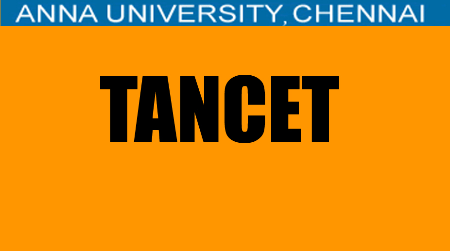 Anna University declared TANCET 2017 results at tancet.annauniv.edu, www.annauniv.edu | Check now