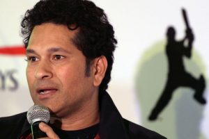 ICC Champions Trophy: Sachin Tendulkar, others want India to defend title