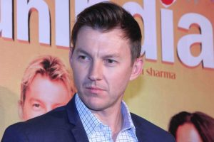 Brett Lee hails Indian fast bowlers for 'ability to bowl effective yorkers'
