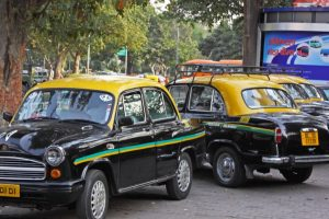 Women-driven cabs on rural roads soon; Centre to give loans