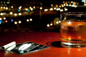 Women set liquor outlet ablaze, demand alcohol ban in UP