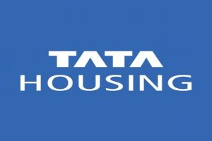 Tata Housing offers ready to move in homes at a special scheme on Onam