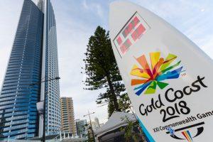 Australian regional towns mull 2030 bid