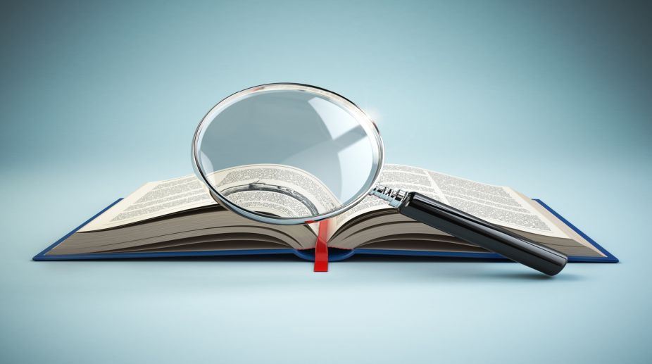 The 'Great South Asian War' and its salutary lessons