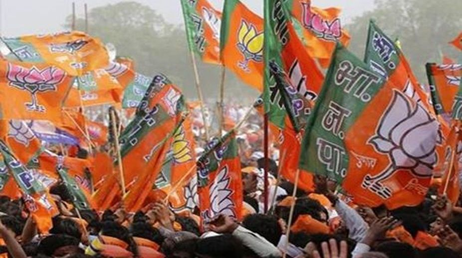 Rajasthan bypolls, Counting, BJP, Congress