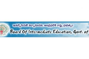 Intermediate results 2017 for BIEAP 1st , 2nd year announced at bieap.gov.in, results.cgg.gov.in, manabadi.com   Check now