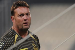 One bad game doesn't make KKR bowling bad: Jacques Kallis