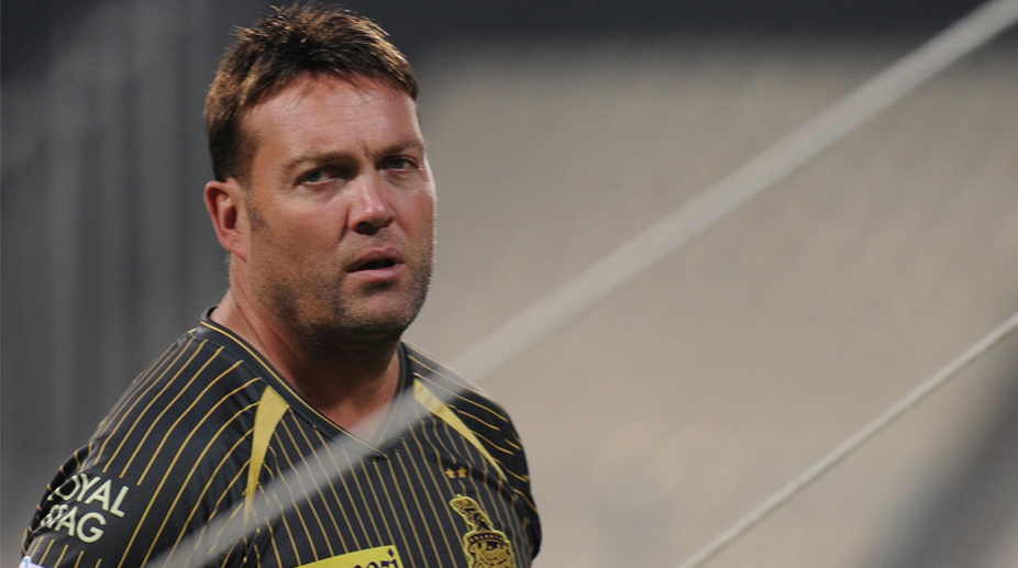 KKR have spinners who can bowl on any conditions: Jaques Kallis