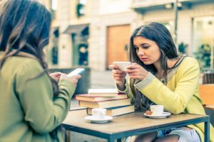 Smartphones can reduce brain power