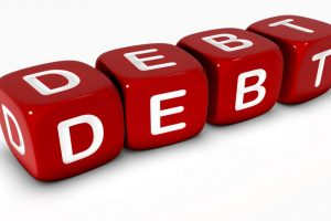 India's external debt rises to $495.7 bn