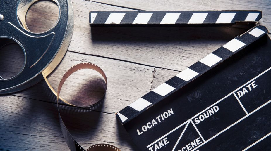 Producers Council: No new Tamil films will release