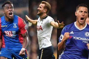Fantasy Premier League Pundit Picks: Gameweek 33