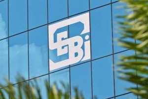 Investors can soon submit grievances directly to cos: Sebi