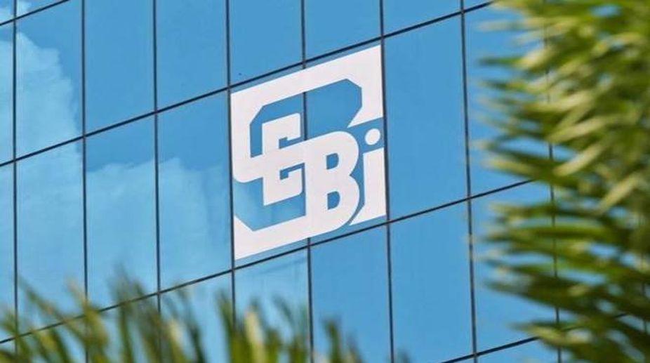 Sebi, buyback norms, Sebi buyback norms, Companies Act
