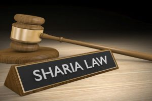 Muslim Board moves law panel against changes in Sharia laws