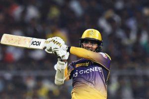 Need to trust Sunil Narine with the bat now: Gautam Gambhir