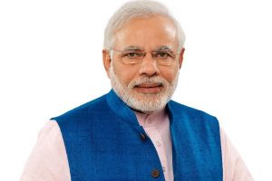 Consider January-December financial year, Modi urges states