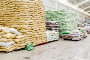Haryana coop mills produce over 6 lakh quintals of sugar