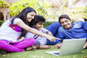 Indian students will continue to be in demand in the US