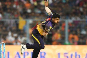 IPL 2017: More you bowl the better you become, says Umesh Yadav