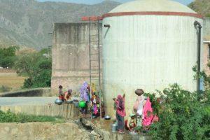Chlorine gas leak in Gujarat village, 19 hospitalised